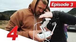 #thepluses4 Episode 3 - Motorenvergleich