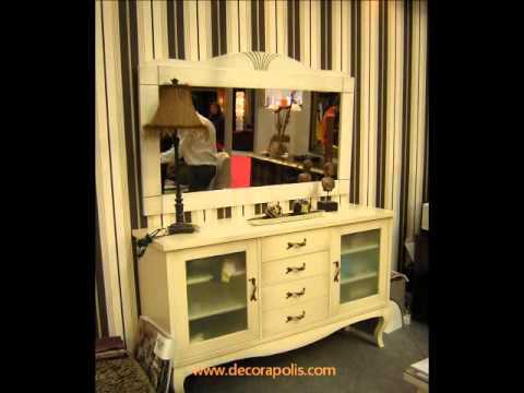 Muebles vigo videos videos relacionados con muebles vigo for Muebles jumar