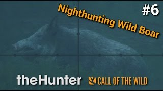 The Hunter Call of the Wild is the newest hunting simulation by Expansive Worlds. We received a key for the closed beta so we wanted to bring you guys along our first look and experience with the game. You have to keep in mind that it's still a beta so crashes and bugs are quite common. Not everything is perfect yet but we hope you enjoy it anyways! This will of course not replace The Hunter Classic!Pratzes Channel: https://www.youtube.com/user/pratze86Pratzes Video: Thanks for your awesome support and for your patience!!!Commentated gameplay by Emil (EmilN) & Fape (fape19988).I'm very happy about every Like/Comment/Favo/Subscribe!Please tell me if you find mistakes in the video!I would like to see criticism.Everyone can add me in The Hunter and in Skype! LINKS:GAME: The Hunter: http://www.thehunter.comFACEBOOK: http://www.facebook.com/pages/Fapes-The-Hunter-LPs/551338284910228MUSIK: The Hunter Soundtrack © expansive worlds / TearMusic : Knife vs. GunFORUM: http://forum.thehunter.com/index.php?sid=ff196f4f6372fd5977f39e60c21d46e6GERMAN FORUM: http://huntertalk.de/index.php?sid=5d5d8abaa4a96439f89f112917511013SUBSCRIBE: http://www.youtube.com/user/FapesTheHunterLPsFabi