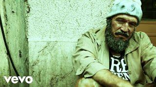 video y letra de Ya no te buscare por La Arrolladora Banda El Limon