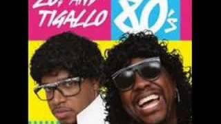 Zo! & Tigallo- Take On Me