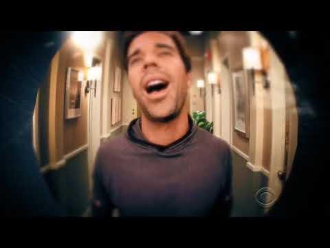9JKL (CBS) - PROMO #2