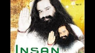 Insan Trailer - Saint Gurmeet Ram Rahim Singh Ji Insan