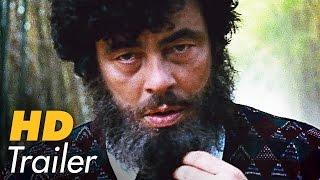 Nonton Exklusiv: ESCOBAR - PARADISE LOST Trailer German Deutsch (2015) Benicio del Toro Film Subtitle Indonesia Streaming Movie Download