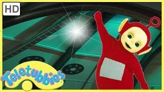 Teletubbies: Twinkle Twinkle Little Star & More Nursery Rhymes for Kids Video