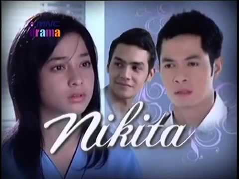 Nikita eps 4 (4 6) part 2