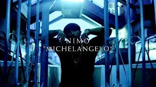Download Lagu Nimo - MICHELANGELO (prod. von Veteran) [Official 4K Video] Mp3