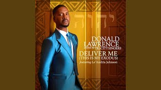 Video Deliver Me (This Is My Exodus) MP3, 3GP, MP4, WEBM, AVI, FLV Mei 2019