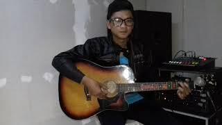 Lagu SouQy Terbaru  Arkana Band - Masih Adakah Mantan Dalam Hatimu