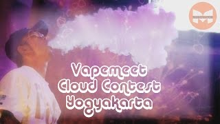 Video Vapemeet And Cloud Contest Regional Jogja MP3, 3GP, MP4, WEBM, AVI, FLV Juli 2018