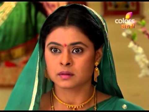 Saraswati--20th-January-2016--Full-Episode
