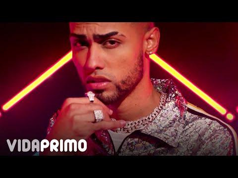 Una Mujer Remix - DJ Nelson, Darell, Brytiago,  De La Ghetto