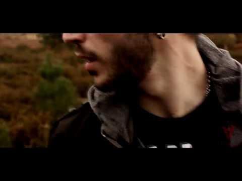 Luky Lacatox – «Ruinas» [Videoclip]