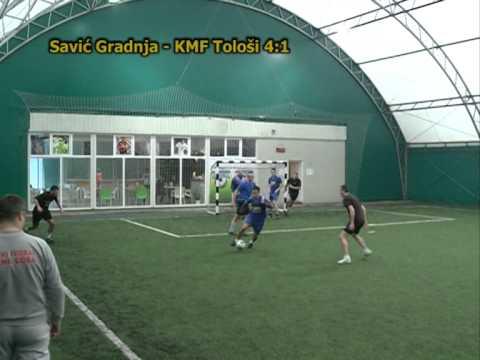 2. runda kupa 2014/15
