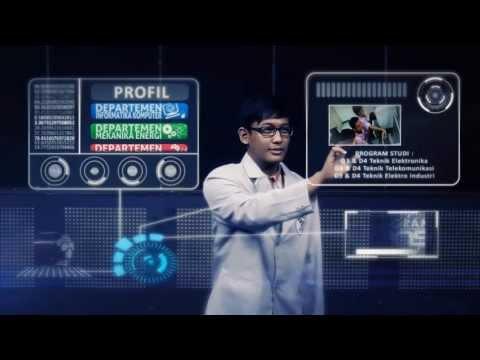 Video Profil