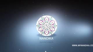 OUR WILD HERBS Nandika Gmbh