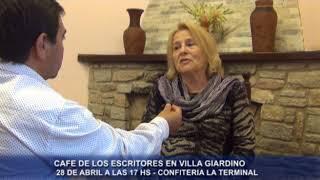 IMPORTANTE TORNEO DE TENIS EN CAPILLA DEL MONTE