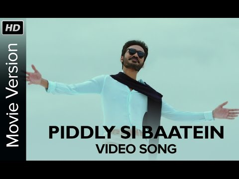 Video Piddly Si Baatein (Full Video Song) | SHAMITABH | Amitabh Bachchan, Dhanush & Akshara Haasan download in MP3, 3GP, MP4, WEBM, AVI, FLV January 2017