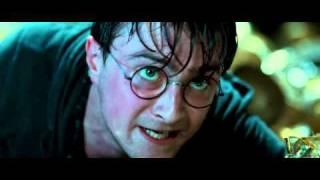 Video Harry Potter e as Relíquias da Morte: Parte 2 - Trailer Teaser (legendado) [HD] MP3, 3GP, MP4, WEBM, AVI, FLV Oktober 2018