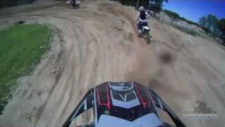 realMotocross.com YouTube video
