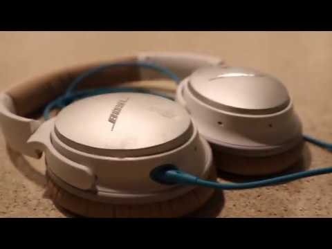 Bose QC25 Review -  After 1 Year