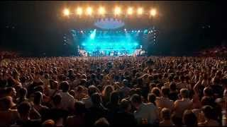 Video Phil Collins | Finally... The First Farewell Tour MP3, 3GP, MP4, WEBM, AVI, FLV November 2017