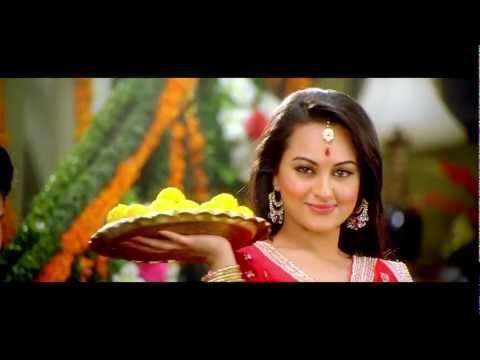 Akshay Kumar videos.
