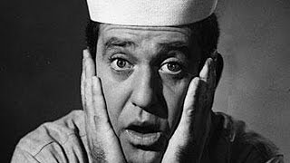 Soupy Sales singing The Backwards Alphabet. The song originally appeared on the B-Side of a 1966 Capitol Records Label 45...