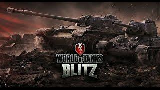 ►World of Tanks Blitz (WoTB) Gameplay mit Mootality - German Ihr wolltet es so... WoT Blitz nun auf dem Kanal! :D ►Stream: http://twitch.tv/Mootality (Fr, So...