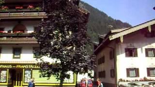 Mayrhofen Austria  City new picture : Mayrhofen,Austria