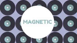 Download Lagu Matthew Stern - Magnetic Mp3
