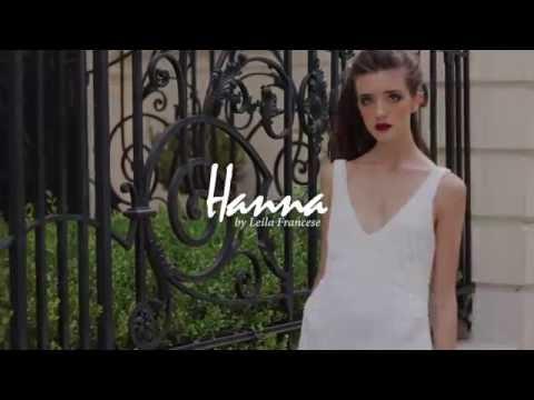 PHOENIX - Hanna Alta ...