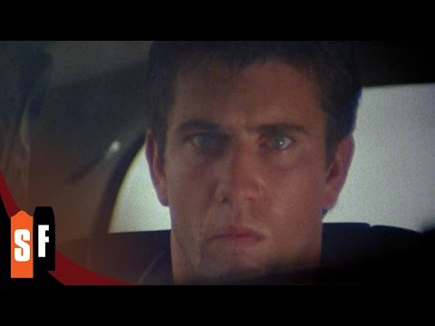 Mad Max (1979) - Official Trailer - Mel Gibson (HD)