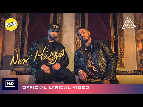 New Mirza Songs mp3 download and Lyrics
