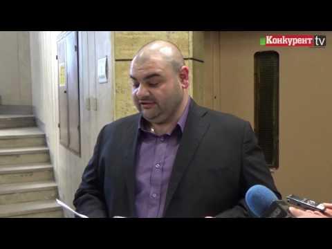 РИК-Враца обяви окончателните резултати