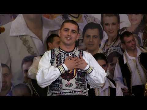 Ionut Langa si Florin Ionas - Generalul - Nu ne vindem tara