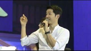 Download Video 160514 송중기 Song Joong Ki FM Song Hye Kyo Yoo Ah In pictures 송혜교 유아인 宋仲基 宋慧乔 MP3 3GP MP4