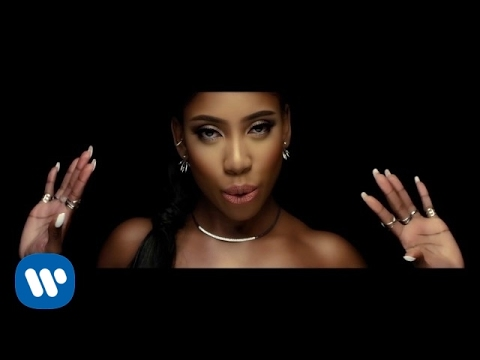 Sevyn Streeter Ft. Ty Dolla Sign & Cam Wallace  - Fallen