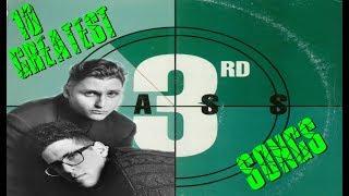 3RD BASS: 10 Greatest Songs