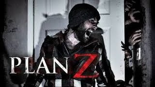 Nonton Plan Z  2016  With Mark Paul Wake  Victoria Morrison  Stuart Brennan Movie Film Subtitle Indonesia Streaming Movie Download
