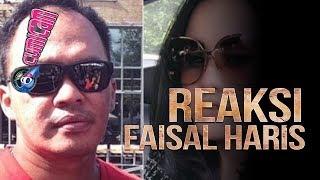 Video Jennifer Dunn Ditangkap, Reaksi Faisal Haris Mengejutkan - Cumicam 03 Januari 2018 MP3, 3GP, MP4, WEBM, AVI, FLV Maret 2018