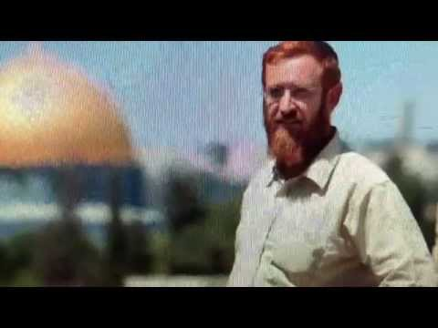 assassination - An Arabic man shot Yehuda Glick the leader of the Temple Mount movement for Jews to pray and he is in serious condition in Jerusalem http://www.paulbegleyprophecy.com also ...