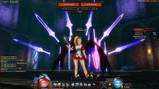 Video Kritika Online Eclair Gameplay Underground Sewers and Cultist Dungeon MP3, 3GP, MP4, WEBM, AVI, FLV Juli 2018