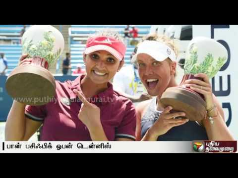 Sania-Mirza-Barbora-Strycova-crowned-womens-doubles-champions-at-Pan-Pacific-Open