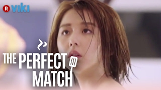 Video The Perfect Match - EP 12 | Preview [Eng Sub] MP3, 3GP, MP4, WEBM, AVI, FLV April 2018
