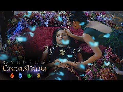 Encantadia 2016: Full Episode 145