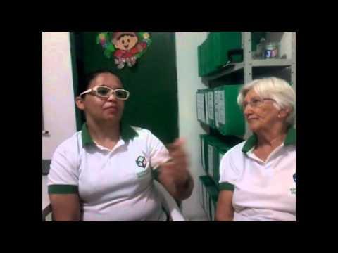 Alto do Rodrigues - Educandário Jesus Menino