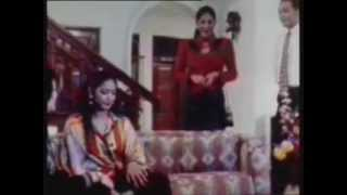 Download Video BIOSKOP 1996 FILM KENIKMATAN TERLARANG (forbidden pleasure) 3/3 MP3 3GP MP4