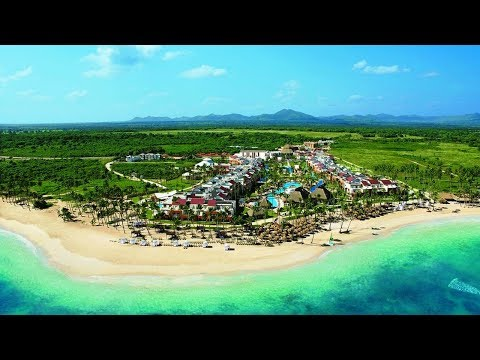Top20 Adults Only and Adult Friendly Resorts in Caribbean