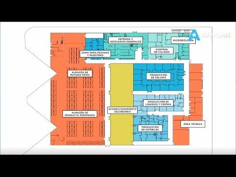 Download AIRPLAN - Esto es lo que hacemos HD Mp4 3GP Video and MP3